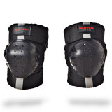 High Quality Scoyco Winter Protection Kneepad for Riders (MA008)