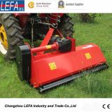 25-55HP Agriculture Tractors Heavy Mulcher Mower (EFG)