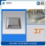 Hot Sell Plastic Computer Base & TV Base From China supplier