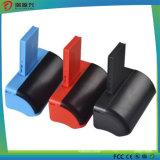 Bluetooth Speaker Popular with Worldwide Customers