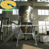 Spray Dryer with Centrifugal Atomzier for Chemicals