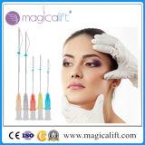 Magicalift Hot Face Lifting 3D Pdo Thread Lift