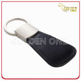 High Grade PU Leather Key Holder for Promotion Gift