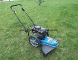 Gasoline 4.0HP Grass Trimmer
