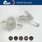 Bt3003 EAS System Security Bottle Tag