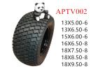 ATV Wheel 18× 8.50-8