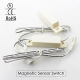 Door LED Light Magnetic Sensor Switch for Kitchen Door