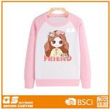 Children Comfortable Beautiful Fashion T-Shirt