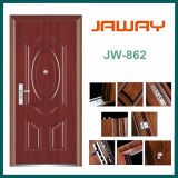 Top Quality Crazy Selling Stainless Steel Clean Room Door