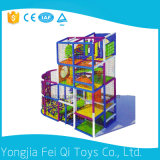 Wholesale Comfortable Children Commercial Indoor Playground