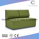 Best Quality Home Furniture Office Leather Sofa