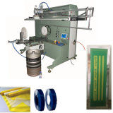 TM-150OE Electric Barrel Screen Printing Machine