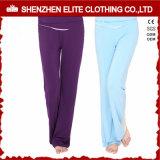 New design Top Selling Yoga Pants for Womens (ELTLI-101)