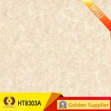 800X800mm Porcelain Floor Home Decoration Stone Marble Wall Tile (HT8303A)