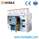 Kyn28A-12 MID-Set Type Metal-Clad and Metal-Enclosed Switchgear