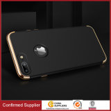 3 in 1 Series Non Slip Surface Shockproof Mobile Phone Protector Case