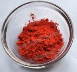 Solvent Orange 86 Dyes (Transparent Orange 2R) for Smoking