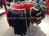 Children Kid Retail Store Fixtures Shopfitting Display Fixtures