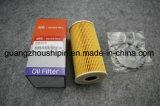 Car Parts Bulk Auto Oil Filter for KIA (26320-2F100)