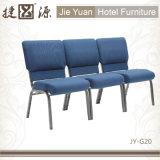 Cheap Commercial Theatre Church Chair (JY-G20)