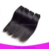 Grade 8A Top Quality Unprocessed 100% Brazilian Virgin Hair