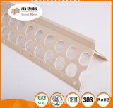 Plastic Corner Guard/PVC Corner Bead
