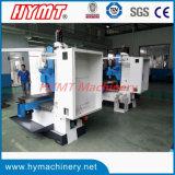 XK7136 CNC vertical metal cutting drilling milling machine
