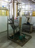 High Quality Stainless Steel Deaerator for Juice Processing