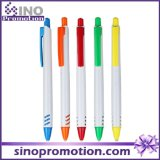 R3998A Promotional Plastic Ball Pen