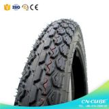 "Bike Spare Parts Rubber Mountain Bicycle Tire (12""-26"") Factory Wholesale"