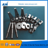 China Manufacturer Supply Tungsten Carbide Forging Punch and Machinery Part