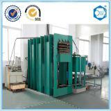 Beecore Aluminium Honeycomb Core Hot Press Machine