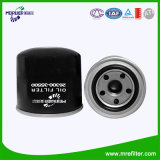Auto Spare Parts Oil Filter 26300-35500 for Toyota Car Engine