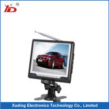 8``Consuming 800*480 TFT LCD Display with Rtp/CTP Touch Screen