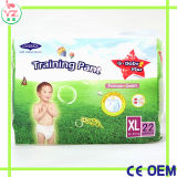Disposable Sleepy Baby Diaper in Bulk Manufacturer in China