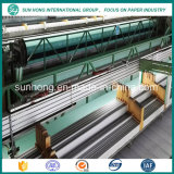 Paper Making Machine Polyester Forming Wire