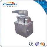 Grinding Mill Universal Coarse Crusher/Rough Mill Machine