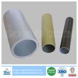 Aluminum/Aluminium Round Pipe