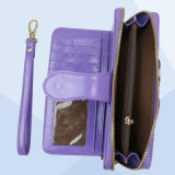 Best Selling Designs of Wallets for Women Available in Various Colors