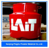 High Gloss Red Coatings and Paints Factory