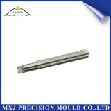 Stainless Steel Plastic Injection Molding Mold Mould Accessory