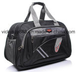 Waterproof Durable Outdoor Football Sports Fitness Business Travel Bag (CY3630)