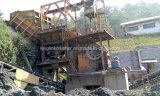 Andesite Stone Crushing and Screening Quarry Plant Aggregate Supplier