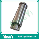 High Quality Aluminium Tungsten Carbide Punch with Cross Shape Head