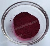 Solvent Dyes Organic Pigment Red 122 (CAS No 980-26-7) for Paint