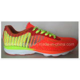 High Quality Men Sneaker Flyknit Sports Shoes Ruunig Shoes