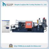Lh- 280t Automatic Brass Die Casting Machine
