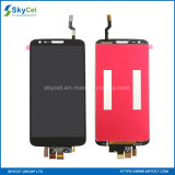OEM LCD Touch Screen Digitizer Assembly for LG G2