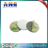 PVC High Frequency Hf RFID Tags with Waterproof Anti - Counterfeiting