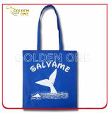 Promotion Printed Non Woven Bag for Shopping